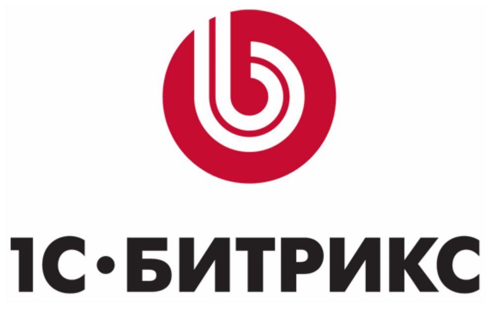 1316495068_logo_bitrix