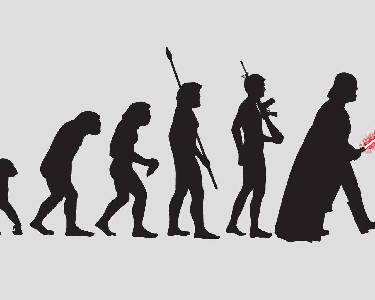 Эволюция-зла-песочница-334438