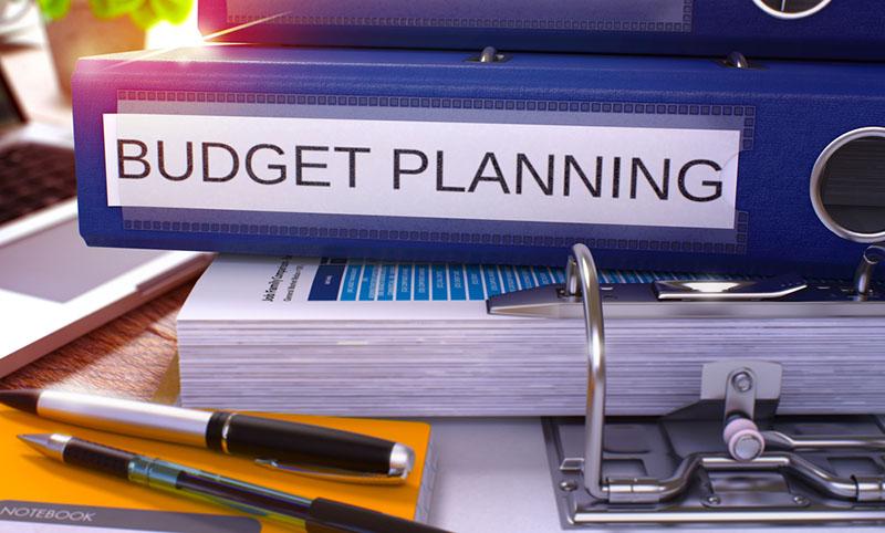 Budget_planning!