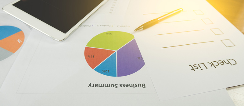 !business analyse
