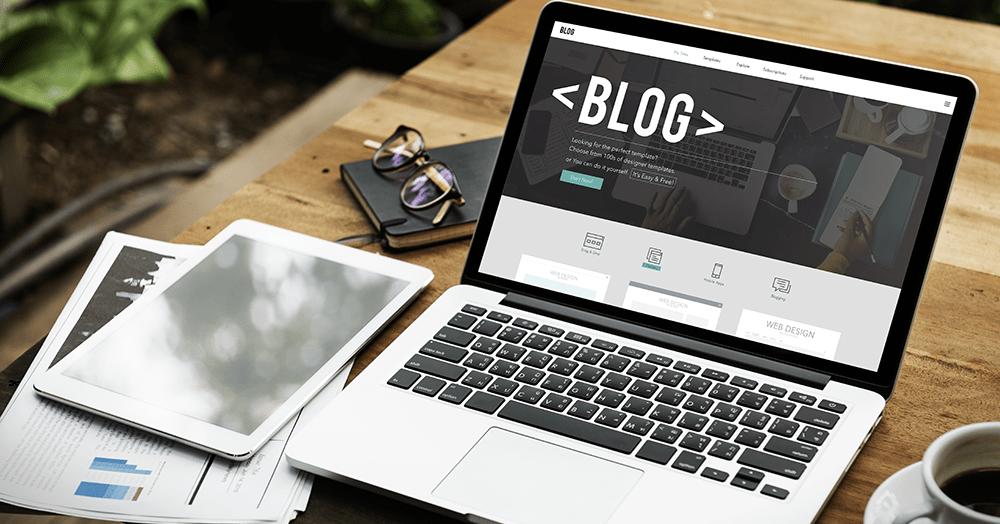 in-blog-min