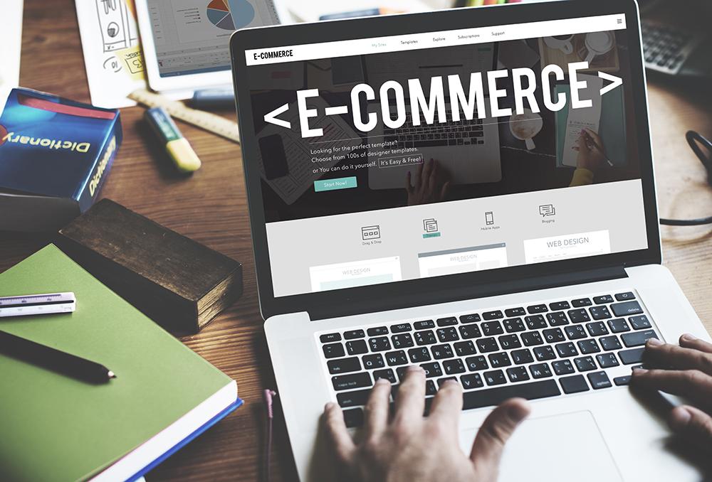 Статистика e-commerce и 11 советов по развитию интернет-магазина