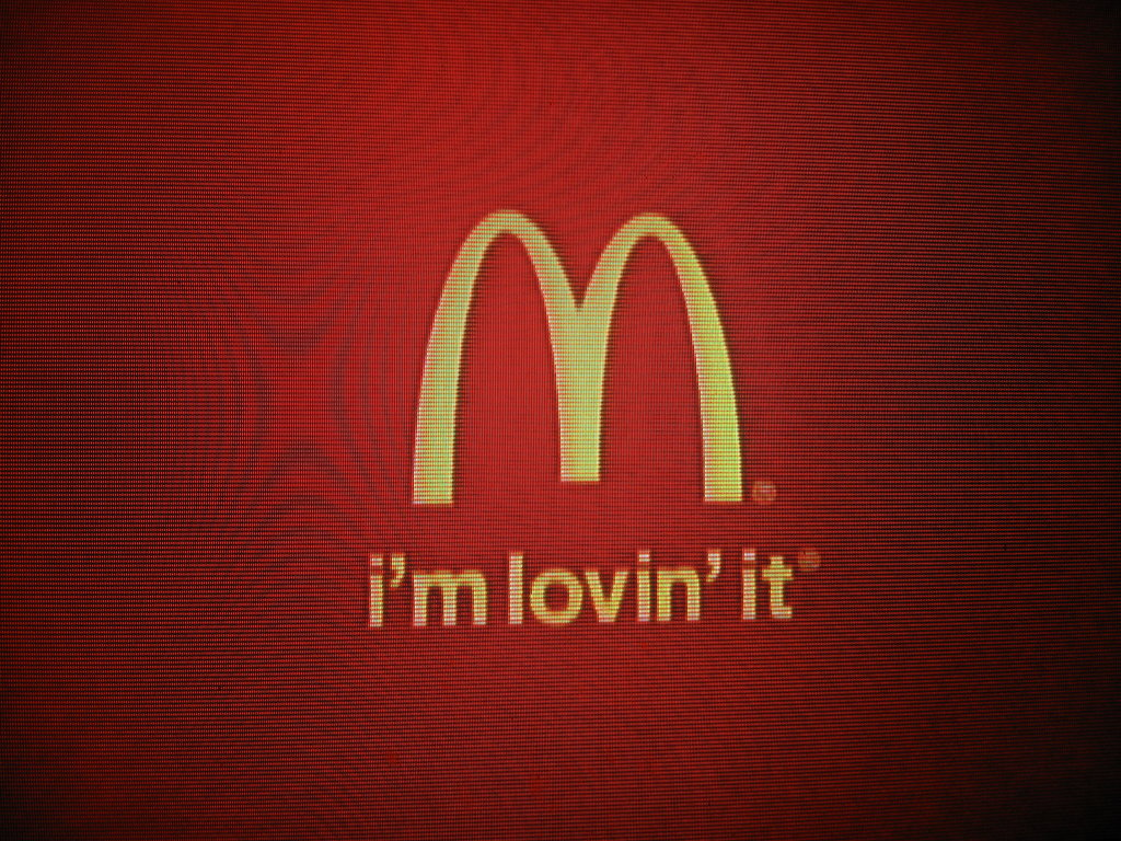 mcdonald_s_i_m_lovin_it_by_espioartwork31-d5iheow