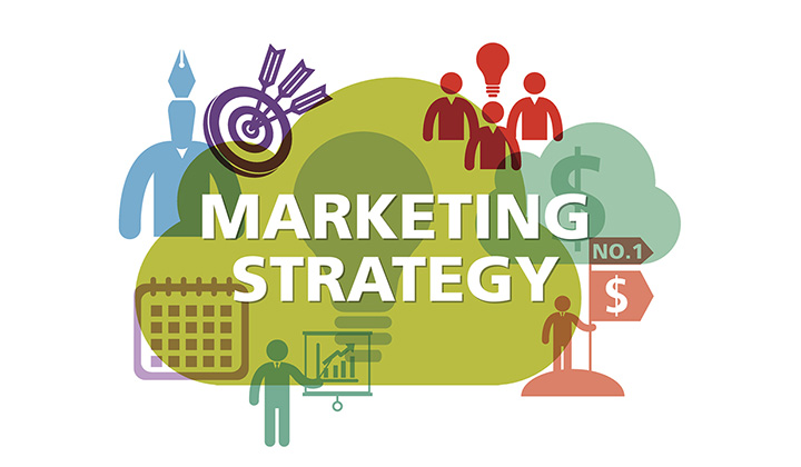 WH1jJn71SlWQIMdDZfQy_marketing-strategy